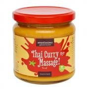 Avantissimo Currysauce Thai Curry Massage! 350ml