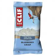 Clif Bar Energieriegel Blueberry Crisp 68g