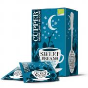 Cupper Tea Sweet Dreams 20 Teebeutel 30g