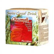 Soyana Swiss Cereal Drink Dinkel Chocomalt 500ml