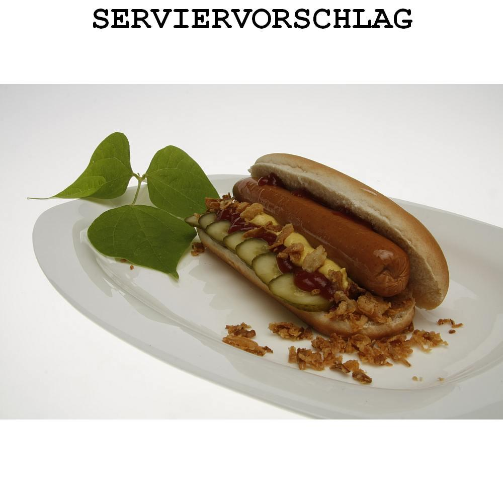 hobelz veggie world hot dogs classic 200g vegan g nstig bestellen. Black Bedroom Furniture Sets. Home Design Ideas