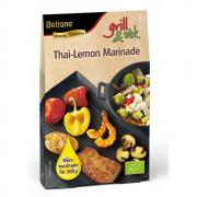 Beltane Marinade Thai-Lemon 50g