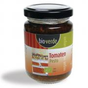 BioVerde Tomaten Pesto 125ml