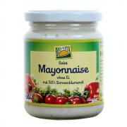 BioVita Salat Mayonnaise 250ml