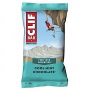 Clif Bar Energieriegel Cool Mint Chocolate 68g