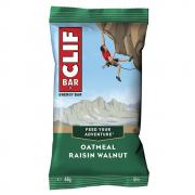 Clif Bar Energieriegel Oatmeal Raisin Walnut 68g