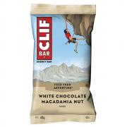 Clif Bar Energieriegel White Chocolate Macadamia 68g