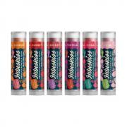 Crazy Rumors HibisKiss Aloha Collection Lippenstifte Set 6x4,4ml