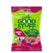 Goody Good Stuff Berry Mix 150g