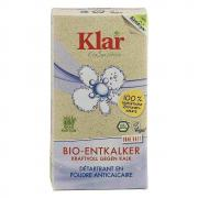 Klar EcoSensitive Bio-Entkalker 280g