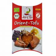 Lord of Tofu Orient-Tofu Wildzauber 170g