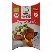 Lord of Tofu Soja-Steak 150g