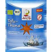 Lord of Tofu Tofu-Thuna Thunfisch-Alternative 110g