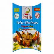 Lord of Tofu Tofu-Shrimps Veganelen 150g