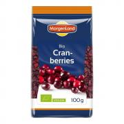 MorgenLand Cranberries 100g