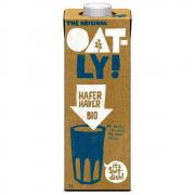 Oatly Haferdrink Original 1.0 Liter