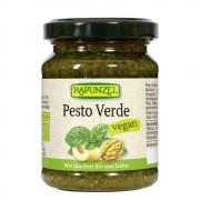 Rapunzel Pesto Verde 130ml