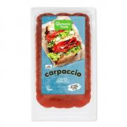 Vantastic Foods Carpaccio Bacon-Style 90g