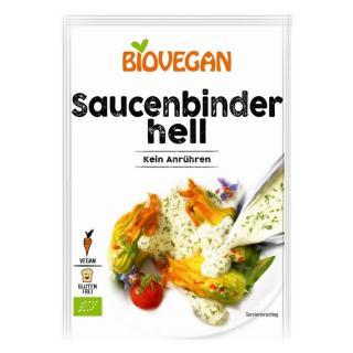 Saucenbinder Hell