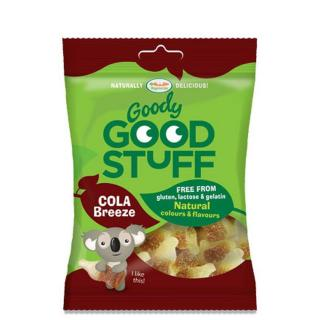 Goody Good Stuff Cola Breeze 150g
