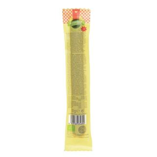 Viana Veggie Snack Mini-Velami Picknicker 50g